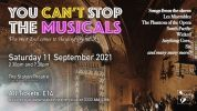 20210911 - you cant stop the musicals 1080 copy